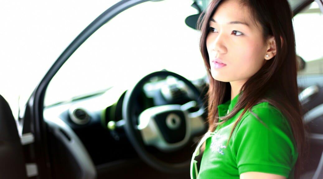 日本は水素燃料電池自動車に投資するんでしょ?電気自動車との違いは?