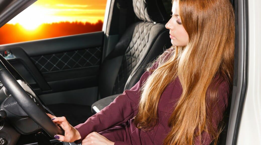 本当?トヨタの「MIRAI」開発者、急速充電の電気自動車に将来性はないと語る