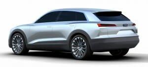 AUDI-Q6-concept-02_1440x655c
