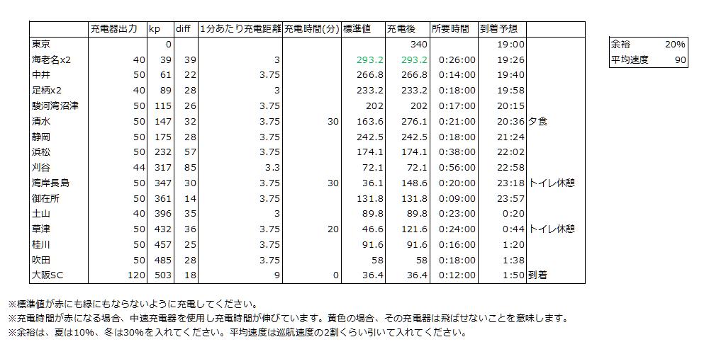 2016-02-09_132948