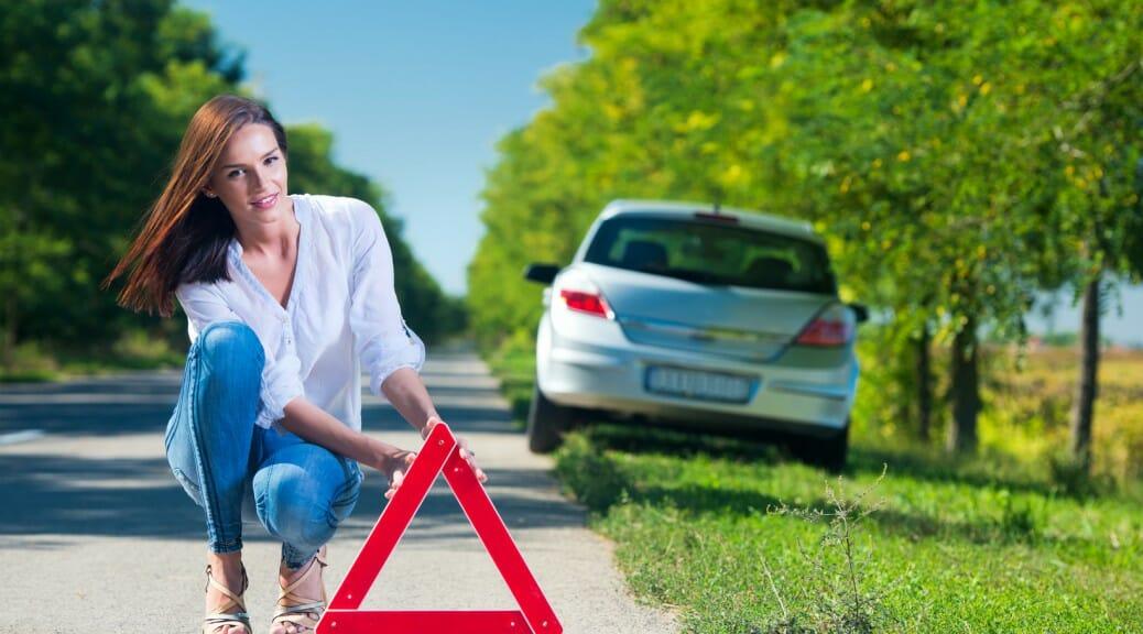 電気自動車の事故や水没、感電するの?