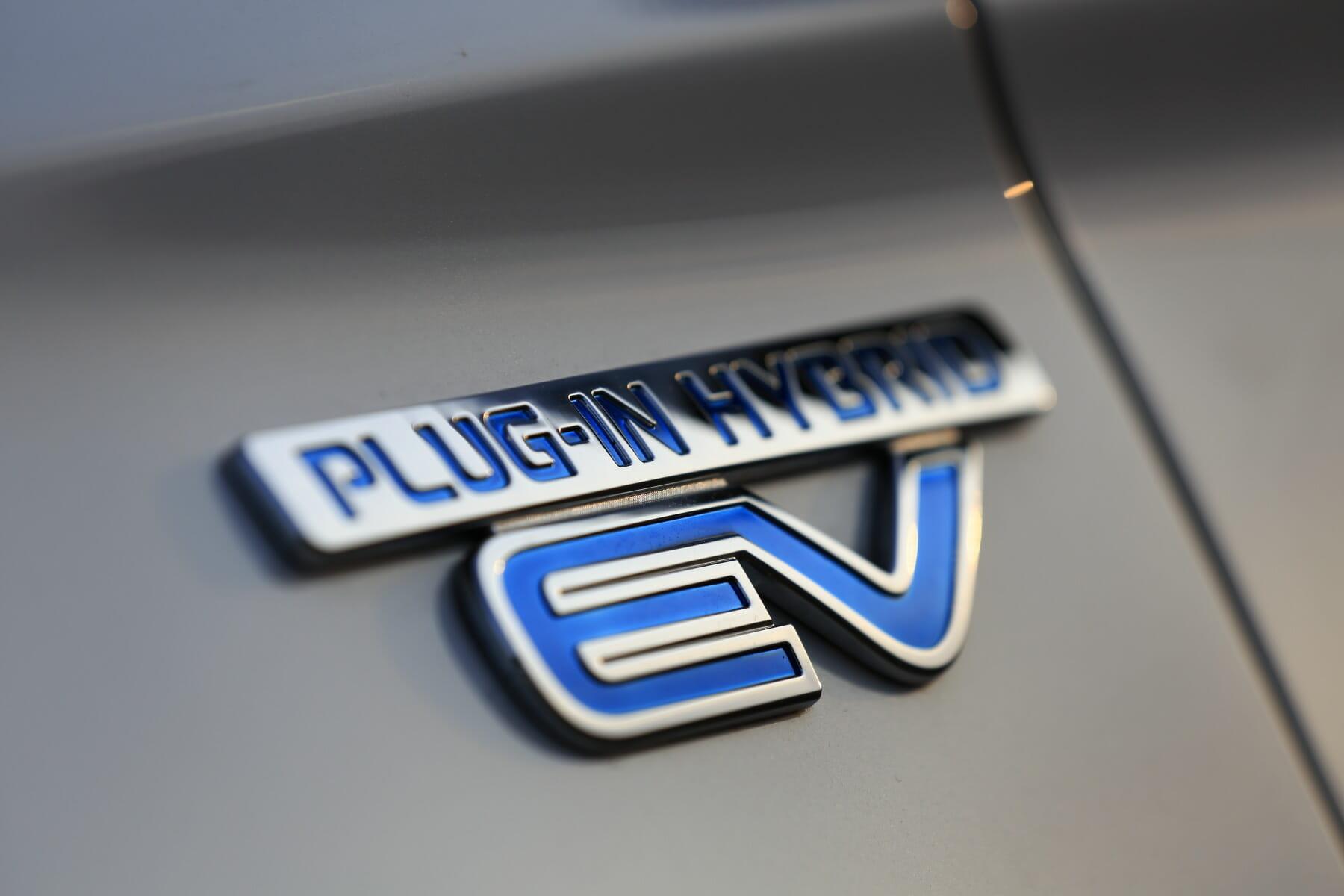 じつはPHEVの世界的ベンチマーク 完熟フェイズの三菱アウトランダーPHEVに試乗 | EVsmartブログ