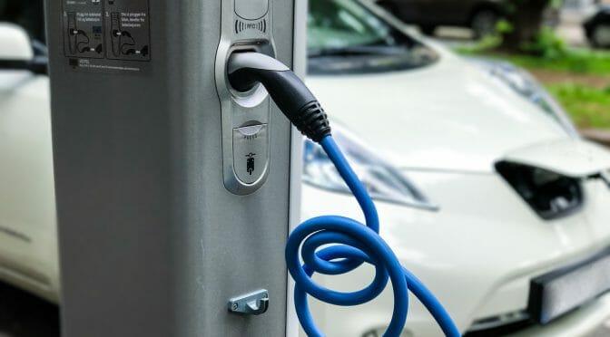 ガソリン車より電気自動車が売れる2018年のノルウェー ~ 消費者のPHEVからBEVへの回帰も明らかに