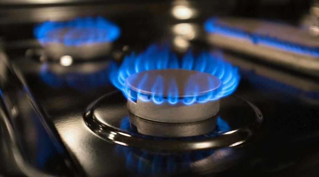 オランダの住宅は「天然ガス」と訣別