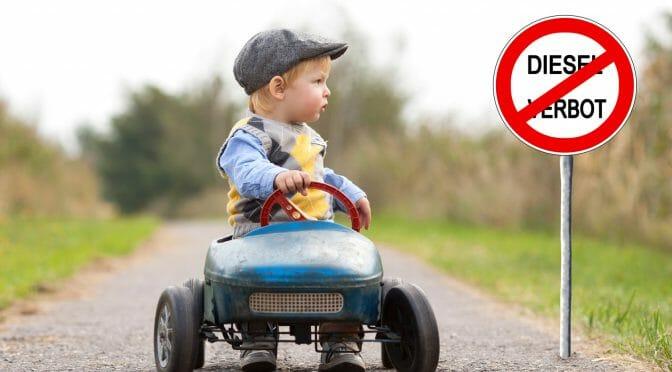 欧州議会「2030年までにCO2を40%削減」を可決 〜 内燃車の終焉が現実味