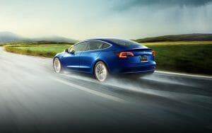 テスラが2019年第2四半期の車両の生産と販売台数をリリース