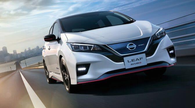 電気自動車購入は「中古車」が得? 候補車種の中古EVを探してみた!