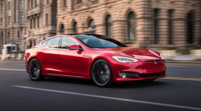 2020年まで待てない! 今、買うべき電気自動車を比較検討「コストパフォーマンス」編