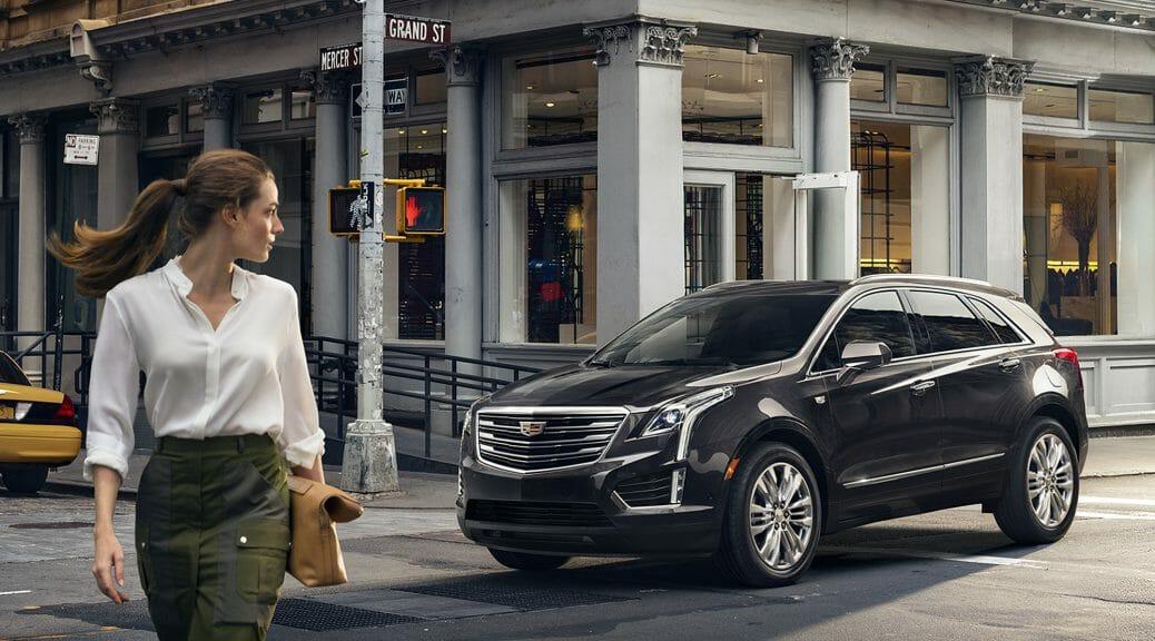 GMが「ハイブリッド車は終わり」と明言。20車種以上のEVを発売へ!