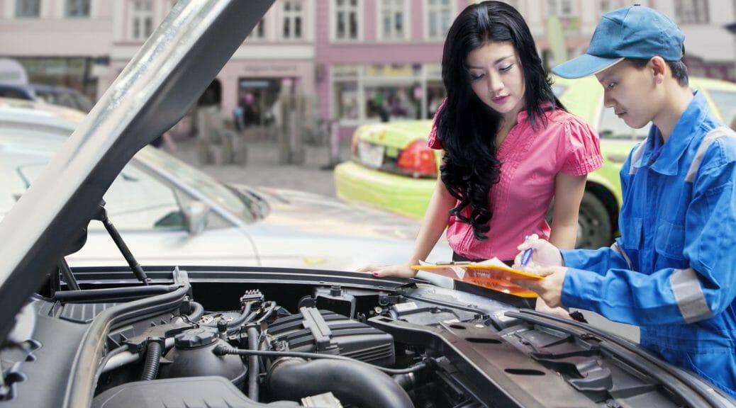 中国が化石燃料車工場への投資を規制、新エネルギー車で世界をリードへ