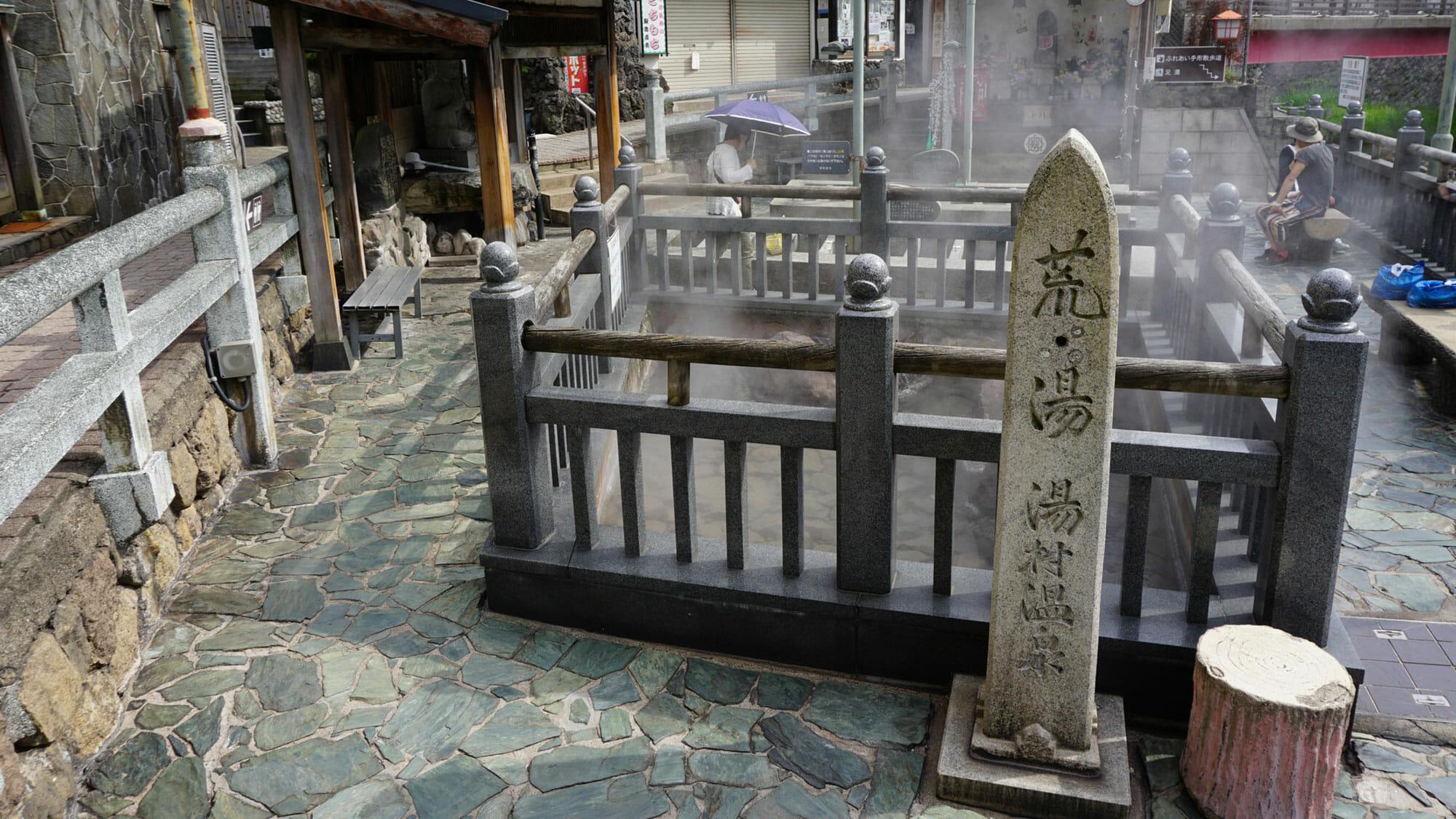 日産リーフ30KWHで長距離実走レポート:兵庫〜東京【復路編】 | EVsmartブログ