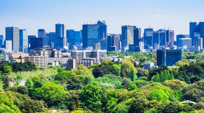 2050年までに東京のCO2排出を実質ゼロにすると小池知事が表明、を東京都庁に聞いてみた