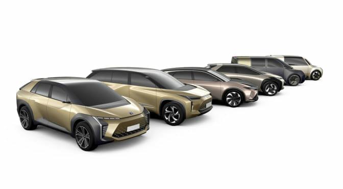 トヨタ自動車が開催した「電気自動車の普及を目指して」説明会の意味をじっくりと考えてみた