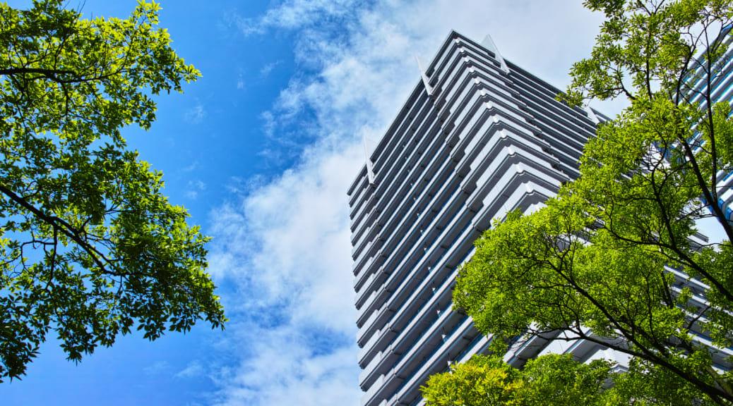 集合住宅への充電器設置事例2/区分所有者が自腹で設置した東京都23区内のケース