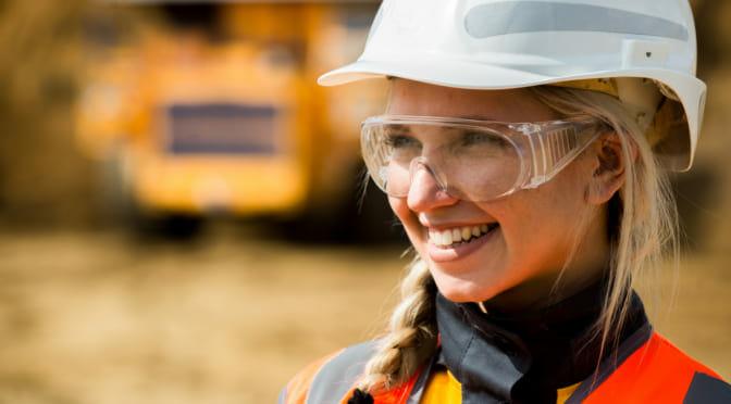 損保大手の Chubb が石炭関連の保険・投資を廃止へ