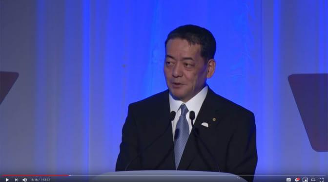 中国のCATLとトヨタがパートナーシップ締結で「トヨタのEV」が一歩前進?