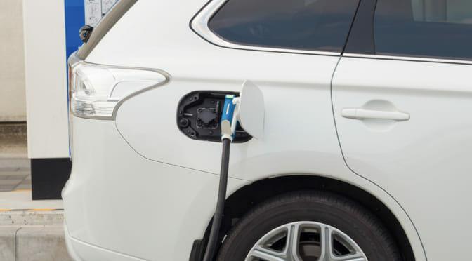 長野県、茨城県で実際に利用実績のある急速充電スタンド一覧