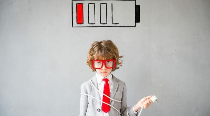 【追記あり】蓄電池&電気自動車活用の最新動向 — 千葉、日本の地方部、そしてニューヨーク