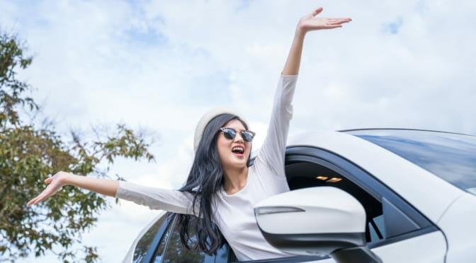 フォルクスワーゲンが中国の電気自動車生産で最大手になる計画