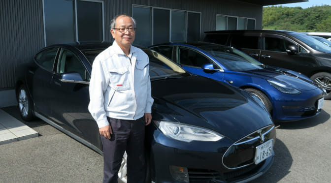 電気自動車の進化に必須といわれる「全固体電池」は実用化できない?