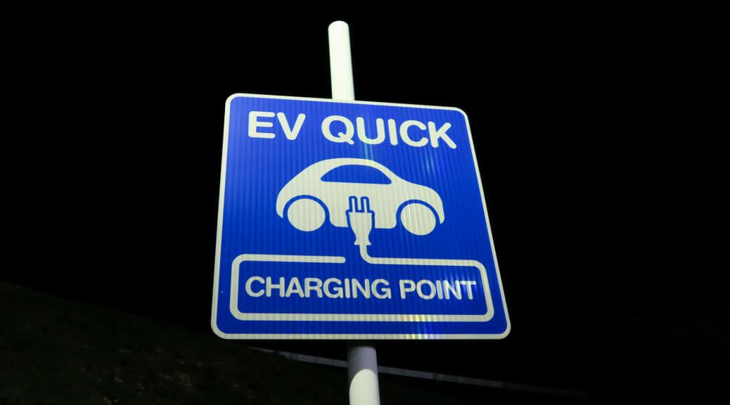 『イーモビリティパワー』が目指すのは「便利な電気自動車充電インフラ」の実現