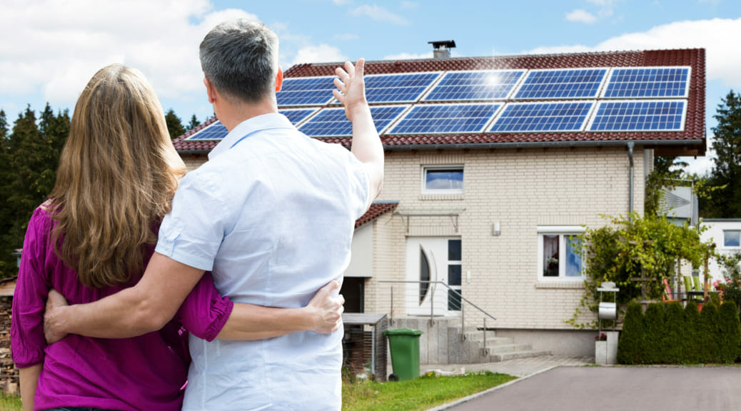 テスラパワーウォール3台と太陽光発電を組み合わせて33日間の自給自足生活 をしてみた