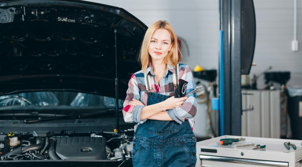 ドイツで電気自動車シフトによって2030年までに「41万人の雇用喪失」予測発表