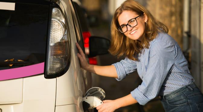 ヨーロッパで電気自動車の売上とシェアが拡大中【最新情報/2020年3〜4月期】