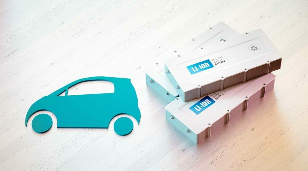 トヨタが2025年までに60GWhの電気自動車用リチウムイオン電池生産に向けて急加速