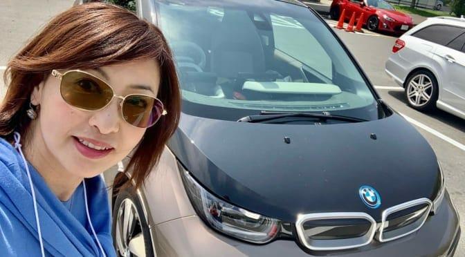 BMWが電気自動車やPHEVなど環境対応モデルをさり気なく大幅値下げ【吉田由美】