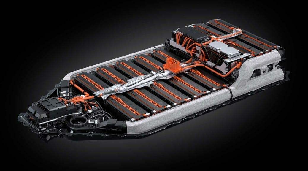 バッテリーの劣化から考える電気自動車選び/リチウムイオン電池容量低下の原因は?