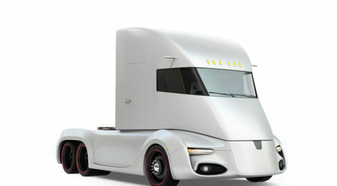 テスラ・セミトラックとニコラ・クラス8トラックの運転コストを米投資会社ARK Investが深掘り