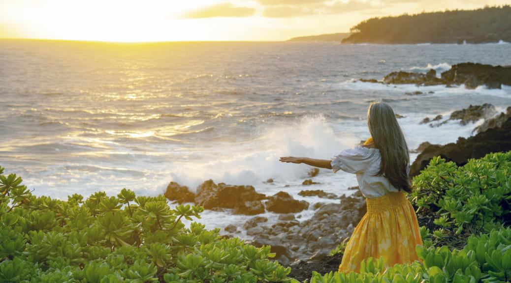 ハワイが直近で発注した16の太陽光&蓄電プロジェクト