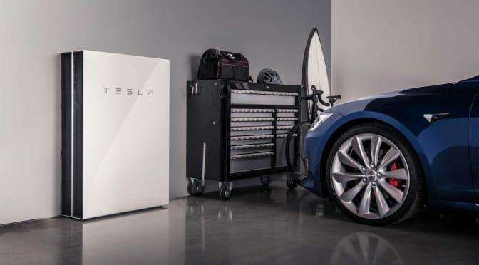 【テスラ2020年第2四半期決算報告】4四半期連続黒字達成〜EV&自然エネルギー企業としての強みを示す