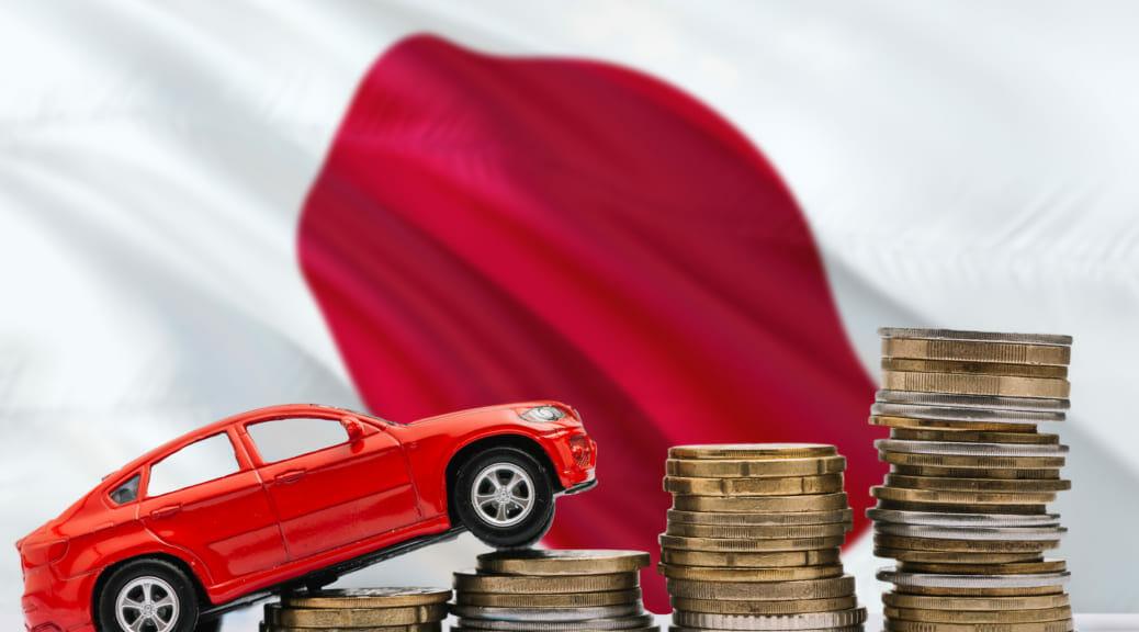 日本の電気自動車シェアはたった0.7%。これはキビしい……