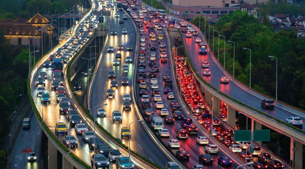 「NEV」と「CAFC」〜電気自動車シフトに向けた中国のデュアル規制と自動車販売最新動向【まとめ】