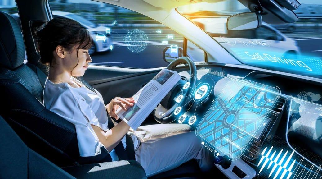 電気自動車やコネクテッドカーの進化に重要な役割を担うホワイトハッカーとは?