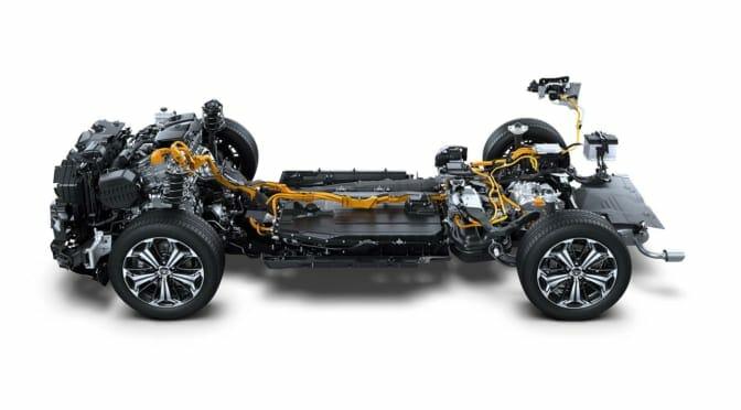 トヨタとパナソニックの新会社がリチウムイオン電池の生産体制を強化〜不思議な合弁会社はなぜ生まれたのか