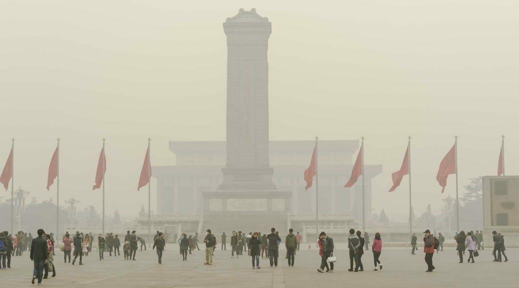 習近平主席が国連演説〜中国の2060年ネットゼロ表明は実現できるのか?