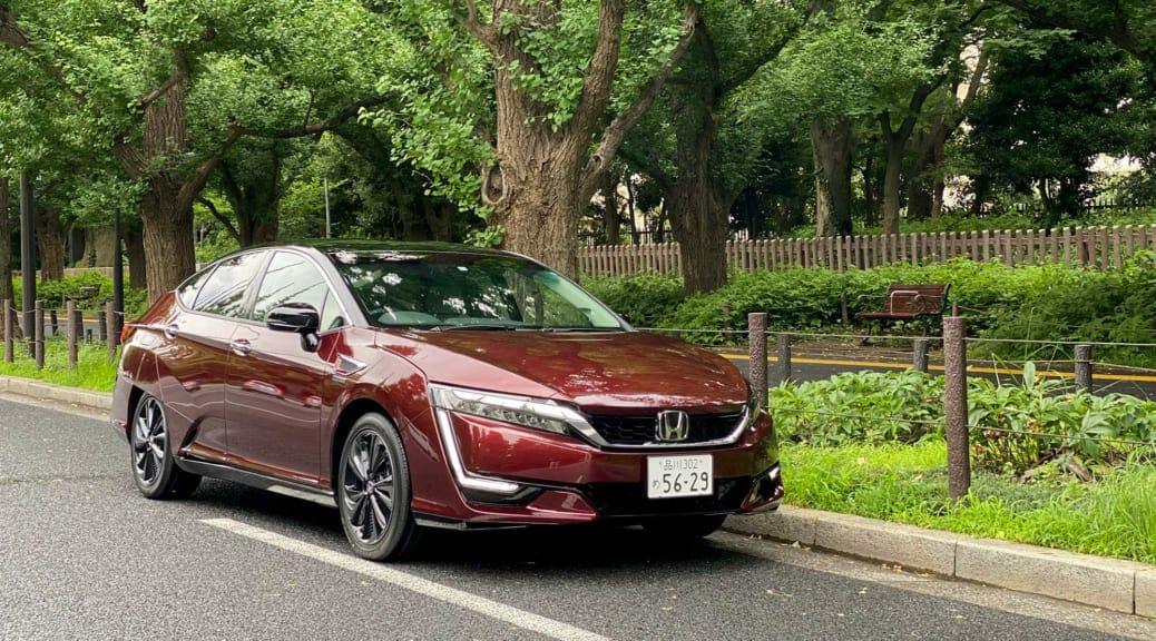 FCVと1カ月生活記【第4回】燃料電池自動車の評価と可能性〜まとめ