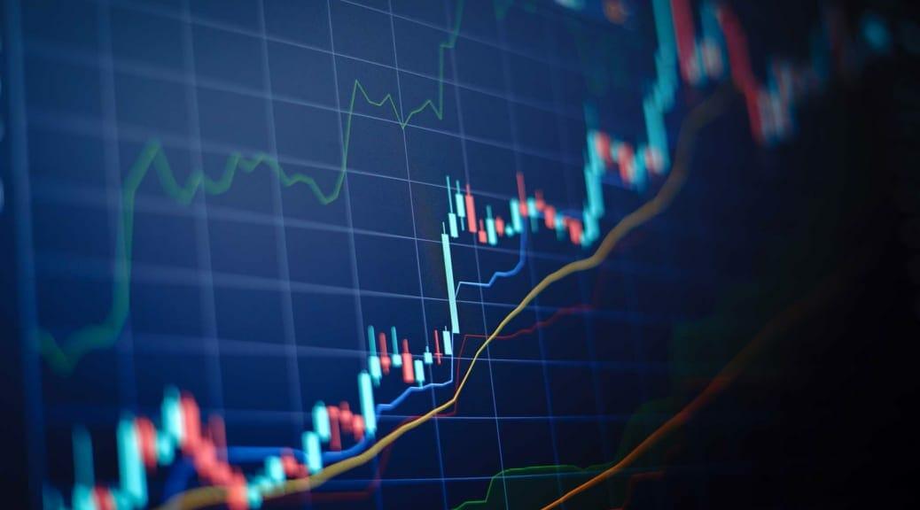 テスラが「S&P500」構成銘柄採用へ〜株価も急騰