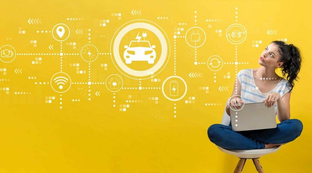 電気自動車へのシフトは一気に急加速するか? スローペースで進むのか?