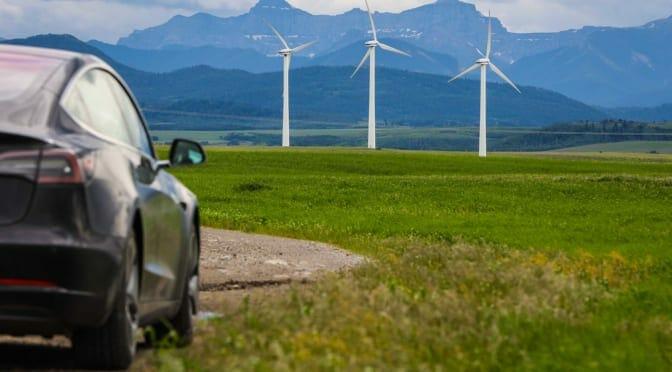 日産もトヨタもベスト10圏外へ〜世界の電気自動車(プラグイン車)販売ランキングが示す現実