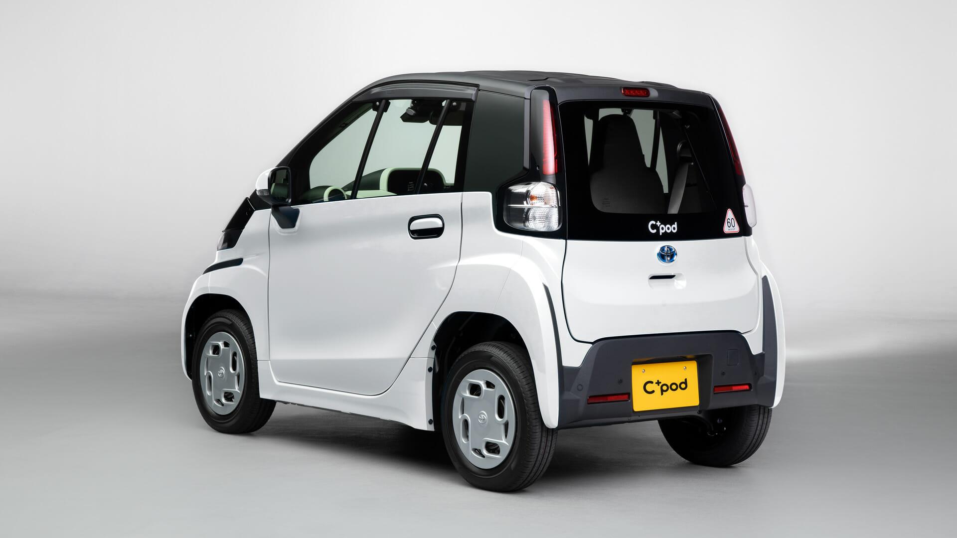 電気 値段 出光 自動車