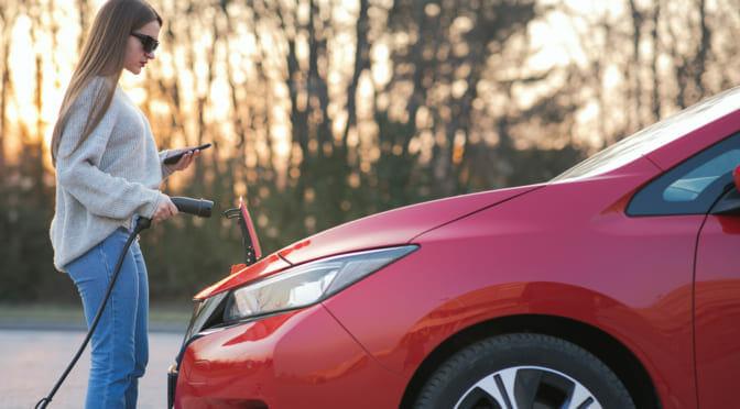 欧州で年間10万台レベルで売れそうな電気自動車10選を予測!