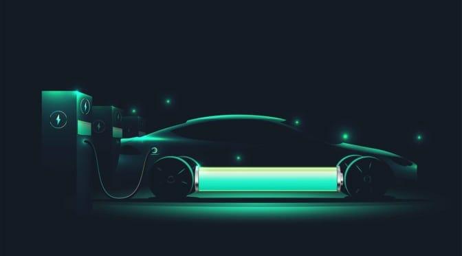 『全固体電池』が電気自動車普及の切り札?〜基礎知識から最新情報まで整理してみた