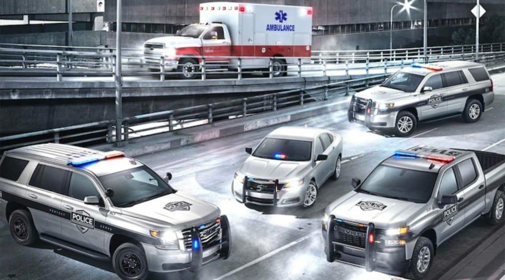 バイデン大統領が公用車約65万台を全て電気自動車にすると発表〜100万人の雇用創出も