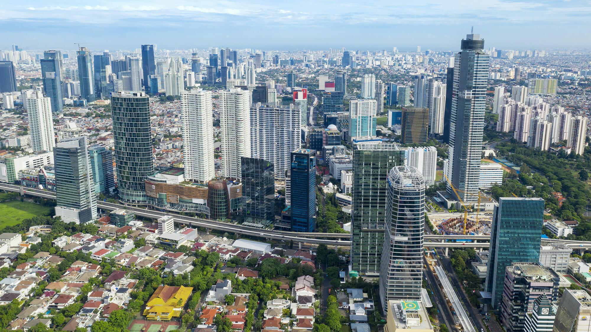 Jakarta_image