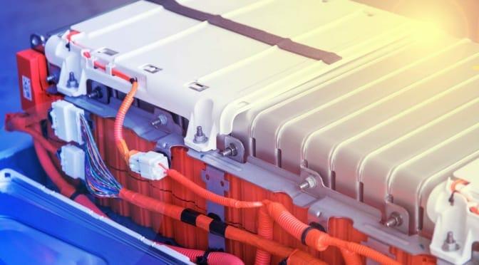 電池サプライチェーン協議会設立~日本は電気自動車社会で生き残れるか?