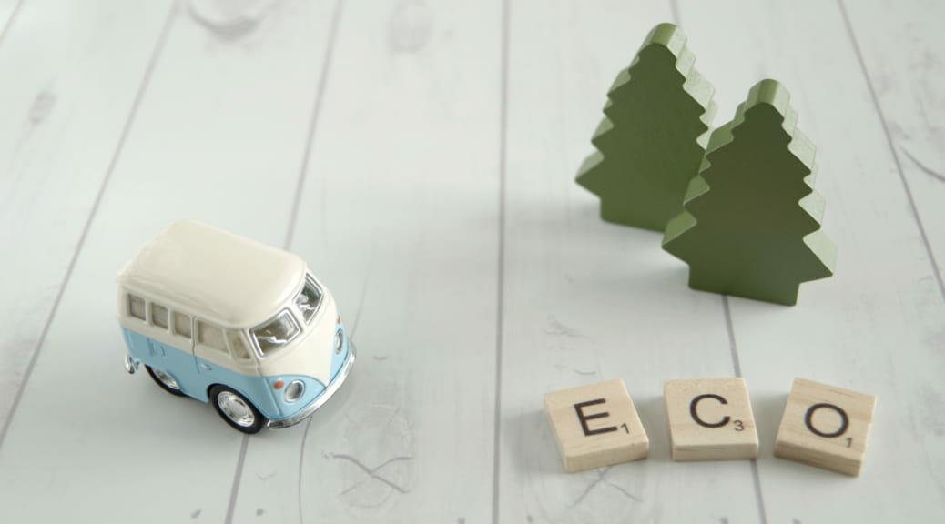 『電気自動車が「本当にエコ」か疑問の声も!』って記事の指摘って本当?